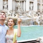 Minimizing Your Vacation Cost with Coupon Codes