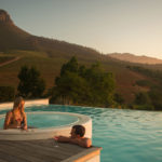 An Effective Plan For Luxury Travel Hotels